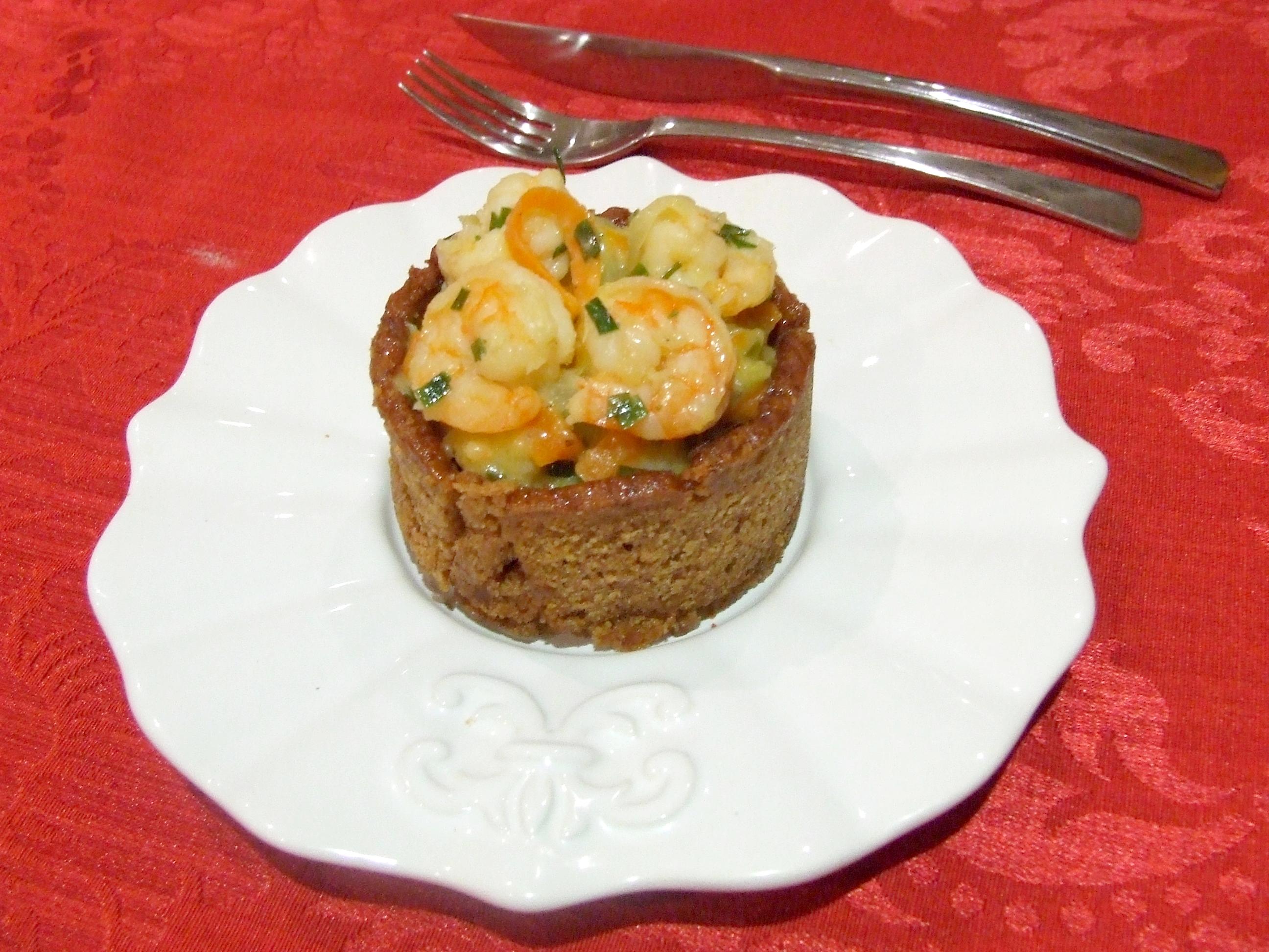 La cuisine une cr ativit part enti re les couleurs for Cuisine entiere